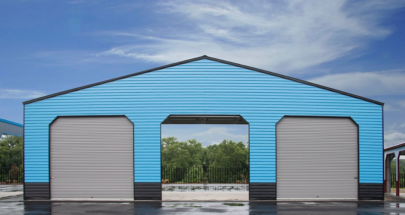 Carports Mohawk Valley Sheds Cabins And More